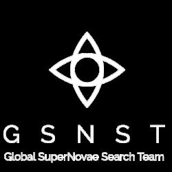 Global SuperNova Search Team
